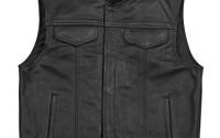 Black-Brand-Men-s-Leather-Club-Motorcycle-Vest-black-Large-2.jpg