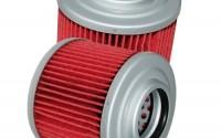 Caltric-2-pack-Oil-Filter-Fits-Bmw-F650gs-F-650-Gs-F650cs-Dakar-650-652-Abs-2000-200523.jpg