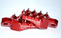 Fastway-Evo-Air-Aluminum-Footpegs-Honda-Crf-50f-70f-80f-100f-150f-230f-_22-3-4031s-22-4-001rds15.jpg