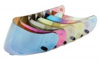 Hjc-Helmets-Hj-09-Unisex-adult-Full-face-helmet-style-Replacement-Helmet-Face-Shield-rainbow-one-Size-3.jpg