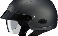 Hjc-Solid-Is-cruiser-Half-1-2-Shell-Motorcycle-Helmet-Matte-Black-Large6.jpg