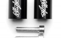 Luo-Motorcycle-Racing-Cnc-Rear-Caps-Plugs-Handlebar-Protector-Grips-Bar-Ends-Weights-Slider-Black-Fit-For-Kawasaki12.jpg
