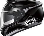 Shoei-Gt-air-Journey-Tc-5-Size-lrg-Motorcycle-Full-face-helmet6.jpg