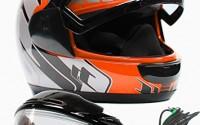 Snowmobile-Helmet-W-Electric-Heated-Shield-Full-Face-Orange-Xl-1.jpg