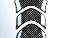 Suzuki-Gsx-r-Gsxr-1000-600-750-Carbon-Fiber-Motorcycle-Tank-Protector-Pad-Sticker-Trim1.jpg