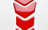 Yamaha-Yzf-R1-Red-Glossy-Black-Logo-Tank-Protector-Pad1.jpg