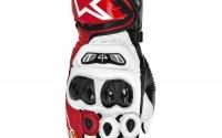 Alpinestars-Gp-Tech-Men-s-Leather-Street-Bike-Racing-Motorcycle-Gloves-White-red-black-Large18.jpg