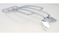 Bkrider-Luggage-Rack-For-Harley-davidson-Softail-Flstf-amp-Flstn-Models11.jpg