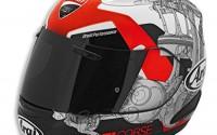 Ducati-981023405-Corse-Helmet-Large3.jpg