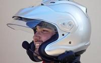 J-amp-m-Performance-Series-Bluetooth-Helmet-Headset-Universal-Style-Hs-wls465-unv18.jpg