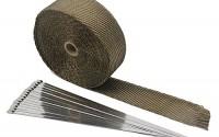 Ledaut-2-quot-x-50-Twill-Weave-Motorcycle-Atv-Titanium-Exhaust-Heat-Shield-Wrap-With-11-8-quot-Locking-Ties-pack-Of-15-4.jpg
