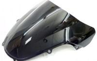 Smoke-Dark-Windscreen-Windshield-For-2001-2003-Suzuki-Gsxr-Gsx-r-600-750-2000-2002-Gsxr-1000-amp-Gsxr750-20002.jpg