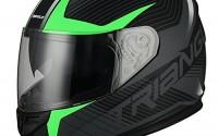 Triangle-Matte-Letter-Green-Dual-Visor-Full-Face-Motorcycle-Helmet-dot-large-20.jpg
