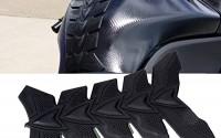 1pcs-Motorcycle-3d-Black-Rubber-Pattern-Tank-Protector-Cover-Pad-For-Honda-Suzuki-Kawasaki-Yamaha-Harley3.jpg