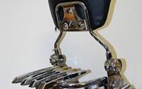 Detachable-Passenger-Sissy-Bar-For-Harley-Davidson-Hd-Touring-Street-Glide-Flht-Flhx-Fltr-Fltrx-Flhtc-Flhtcu-Flhtk1.jpg