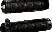 Odi-Rogue-Atv-Lock-on-Grips-Thumb-Throttle-black-11.jpg