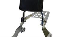 Sissy-Bar-Backrest-amp-Luggage-Rack-For-94-03-Harley-Davidson-Sportster16.jpg