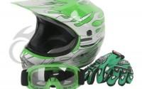 Tengchang-Youth-Kids-Green-Flame-Dirt-Bike-Atv-Motocross-Offroad-Helmet-Mx-goggles-m-23.jpg