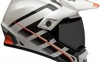Bell-Raid-Men-s-Mx-9-Adventure-Motox-Motorcycle-Helmet-Orange-white-Large6.jpg