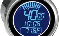 Koso-Dl-Universal-Electronic-Speedometer-Stainless8.jpg