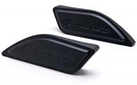 Krator-reg-Black-Gas-Tank-Pad-Side-Cover-Cap-For-Suzuki-Hayabusa-Busa-Gsx1300r-1999-2014-Black-Gas-Tank-Pad-Side4.jpg