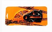 New-Ktm-Cnc-Brake-Caliper-Support-W-Brake-Disc-Guard-Sx-Xc-Xcw-Exc-781139751446.jpg