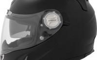 Scorpion-Exo-1100-Solid-Helmet-2x-large-matte-Black16.jpg