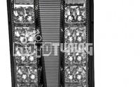 Suzuki-Sv650-Sv1000-Clear-Integrated-Led-Taillight14.jpg