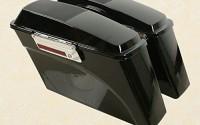 Tcmt-Motorcycles-Hard-Saddlebags-Trunk-W-speaker-Lid-Latch-Key-For-Harley-Touring-Road-King-1994-95-96-97-98-998.jpg