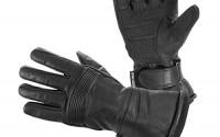 Xelement-Womens-Leather-Gauntlet-Style-Waterproof-Motorcycle-Gloves-Medium4.jpg