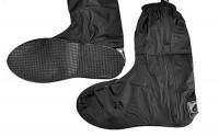 Black-Waterproof-Motorcycle-Rain-Gear-Boot-Shoes-Cover-Gaiter-Side-Zippered-Men-Us-10-113.jpg