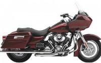 Cobra-Speedster-Duals-Chrome-Complete-Exhaust-System-For-2010-2011-Harley-David13.jpg