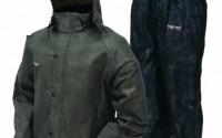 Frogg-Toggs-All-Sport-Rain-Suit2.jpg
