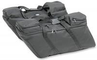 Hill-Country-Customs-Hard-Saddlebag-Luggage-Liner-Set-For-1993-2013-Harley-Davidson-Touring-Models-Hc-01-07716.jpg