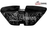 Moto-tuner-Mt-lt-8163cledw-Taillight24.jpg