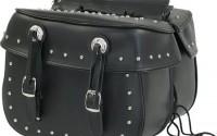 Motorcycle-Detachable-Saddlebags-Saddle-Bags-For-Harley-Yamaha-Suzuki-Honda17.jpg