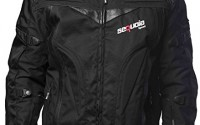 Sequoia-Speed-Avs-Jacket-Armor-Motorcycle-Body-Gear-Chest-Black-Full-Protection-Spine-Protective-Shoulder-Men1.jpg