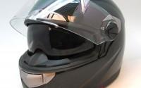 1storm-Motorcycle-Street-Bike-Dual-Visor-sun-Visor-Full-Face-Helmet-Carbon-Fiber-Black-Size-Xxl-61-62-Cm-24-03.jpg