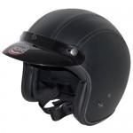 Core-Vintage-Open-Face-Helmet-black-Leather-Large-19.jpg