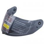 Dark-Tinted-Smoked-Replacement-Visor-Face-Shield-For-Iv2-Motorcycle-Modular-Helmet-Model-9534.jpg