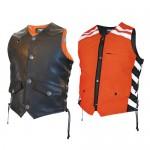 Missing-Link-Men-s-G2-D-o-c-Reversible-Safety-Vest-black-orange-Large-3.jpg