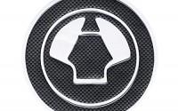 Motorcycle-Parts-Racing-Fiber-Fuel-Gas-Cap-Cover-Tank-Protector-Pad-Sticker-Decal-For-Kawasaki-Ninja-650r-All18.jpg