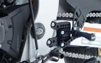 R-amp-g-Adjustable-Rearsets-Honda-Cbr1000rr-08-146.jpg