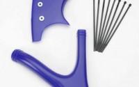 Ufo-Plastics-Frame-Guards-Reflex-Blue-Color-Blue-Ya03848-0893.jpg