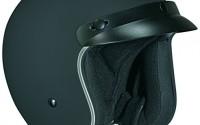 Vega-X-380-Open-Face-Helmet-flat-Black-Medium-22.jpg