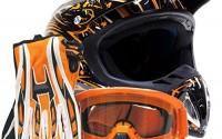 Adult-Off-Road-Helmet-Goggles-amp-Gloves-Gear-Combo-Orange-Splatter-Xl-16.jpg