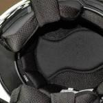 Agv-Helmet-Liner-For-Ax-8-Dual-Sport-Evo-Xs-Kit760089994.jpg