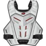 Evs-Revolution-4-Phantom-Youth-Roost-Guard-Motocross-off-road-dirt-Bike-Motorcycle-Body-Armor-White-One-Size5.jpg