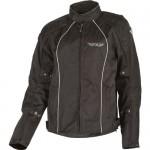 Fly-Racing-Georgia-Women-s-Waterproof-On-road-Racing-Motorcycle-Jacket-Black-Size-13-147.jpg
