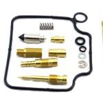 Freedom-County-Atv-Fc48054001-Carburetor-Rebuild-Kit-For-Honda-Trx400ex15.jpg